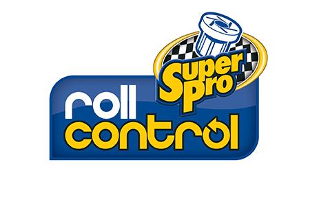 roll-control